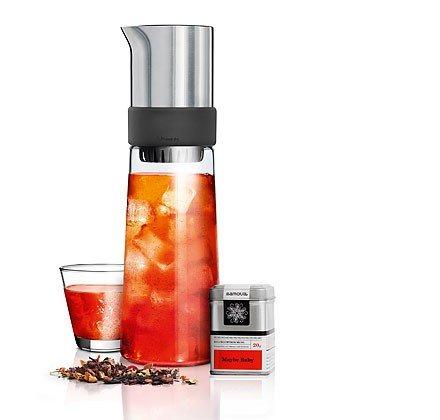 BLOMUS Кана / гарафа за приготвяне на студен чай TEA - JAY